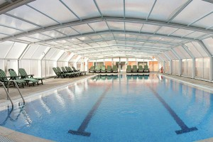60194-hotel-auditorium-madrid---piscina-climatizada