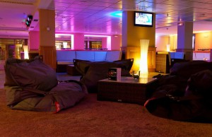 87922-music-lounge-bar